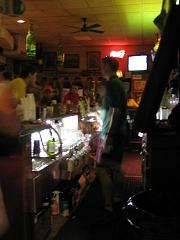 Astoria bars